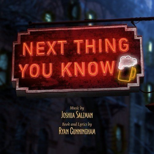 Next Thing You Know / O.C.R./Next Thing You Know / O.C.R.@.