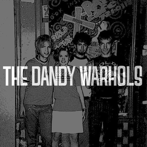 dandy-warhols-live-at-the-x-ray-cafi