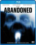 Abandoned Patric Krause Blu Ray Nr