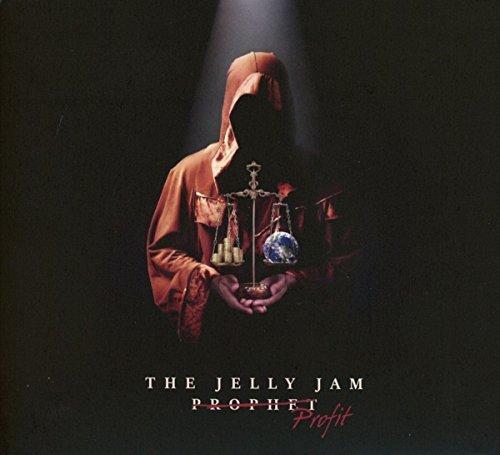 Jelly Jam/Profit