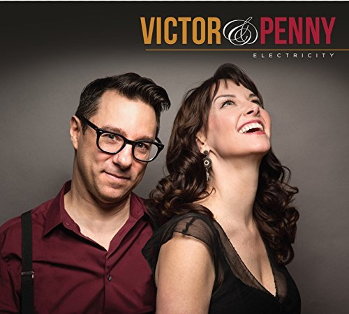 Victor & Penny Electricity