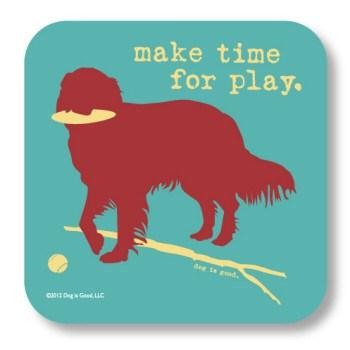 high-cotton-coaster-time-for-play