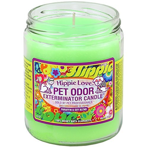 specialty-pet-candle-hippie-love