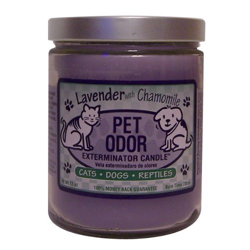 specialty-pet-candle-lavender-camomile