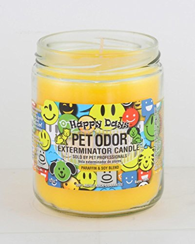specialty-pet-candle-happy-days
