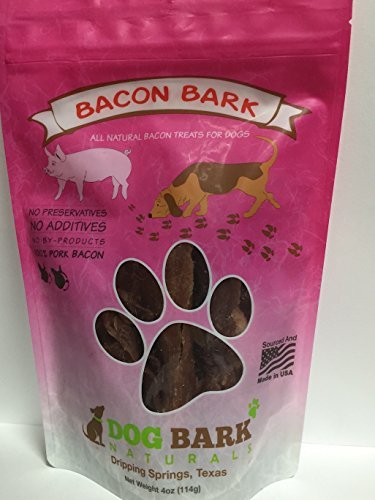 dog-bark-naturals-bacon-bark