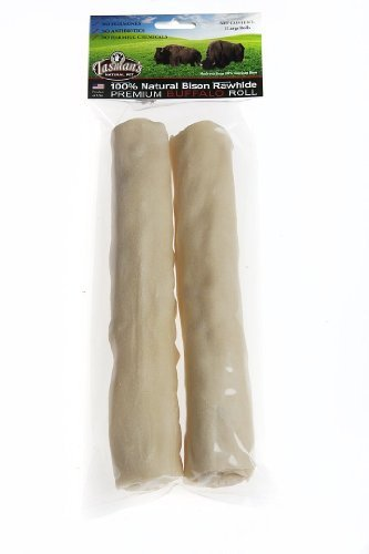 tasmans-natural-pet-rawhide-roll-2-pack