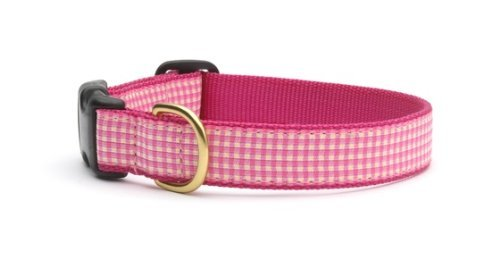 up-country-collar-x-large-pink-gingham