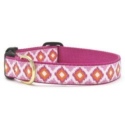 up-country-snap-collar-pink-crush