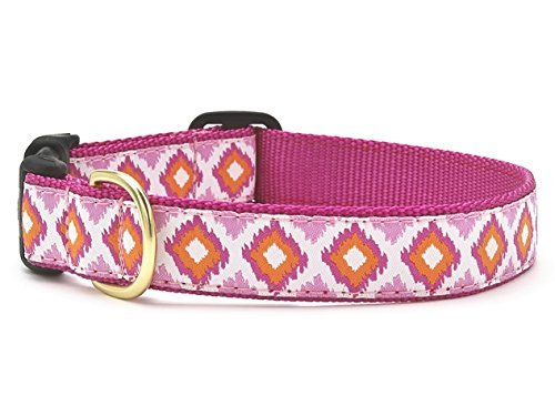 up-country-snap-collar-pink-crush-narrow