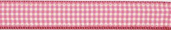 up-country-collar-x-small-pink-gingham