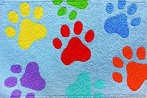 jellybean-rug-colorful-paws