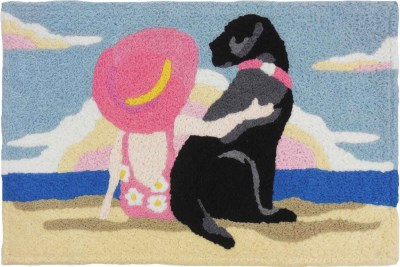 jellybean-rug-beach-buddies