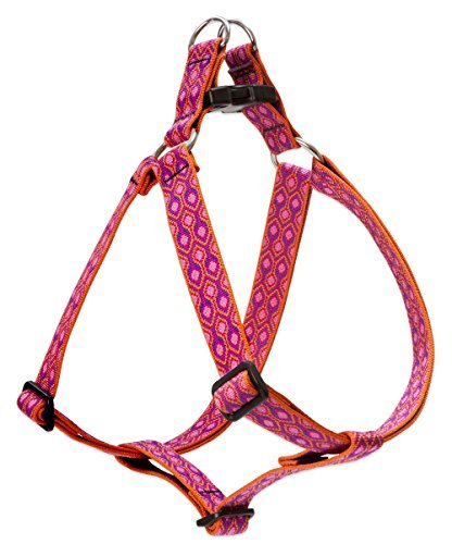 lupine-harness-alpen-glow-1-wide