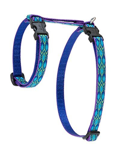 lupine-cat-harness-rain-song-1-2-wide