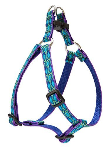 lupine-harness-rain-song-1-2-wide