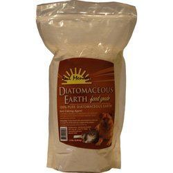 soil-mender-diatomaceous-earth-food-grade-15-lbs