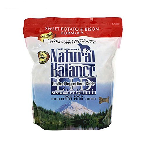 natural-balance-limited-ingredient-diet-sweet-potato-bison-5-lbs