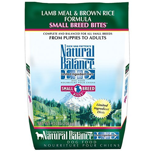 natural-balance-dog-food-lid-lamb-brown-rice-small-breed