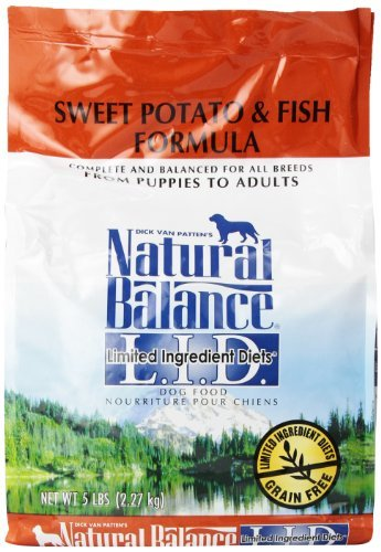 natural-balance-limited-ingredient-diet-sweet-potato-fish-5-lbs