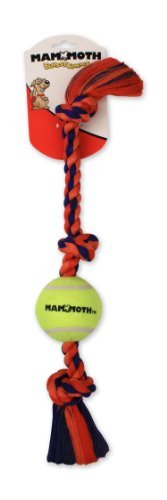 mammoth-rope-toy-color-tug-with-3-tennis-balls