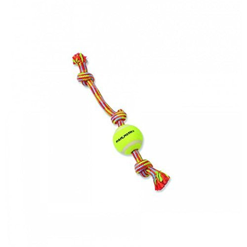 mammoth-dog-toy-braided-tug-with-tennis-ball