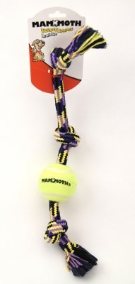 mammoth-rope-toy-braided-tug-with-tennis-ball