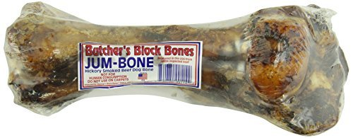 butchers-block-bones-dog-treat-jum-bone
