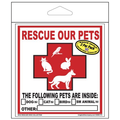 imagine-this-decal-rescue-our-pets