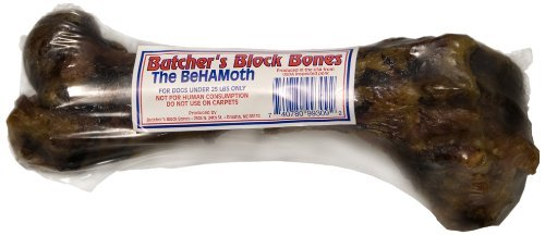 butchers-block-bones-dog-treat-behamoth