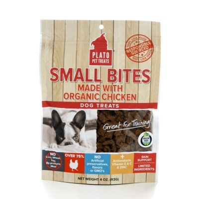 plato-dog-treat-small-bite-organic-chicken