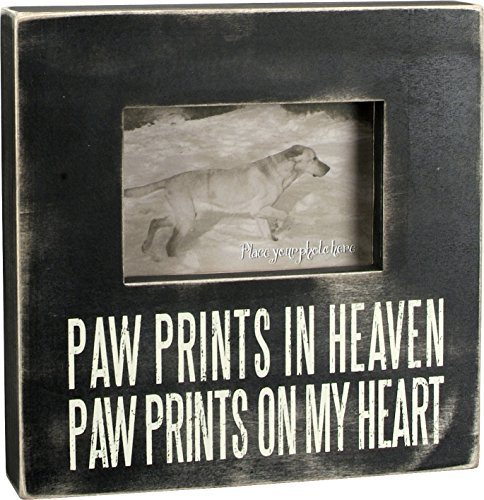 primitives-by-kathy-box-sign-pawprints