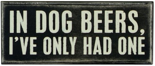 primitives-by-kathy-box-sign-dog-beer-white