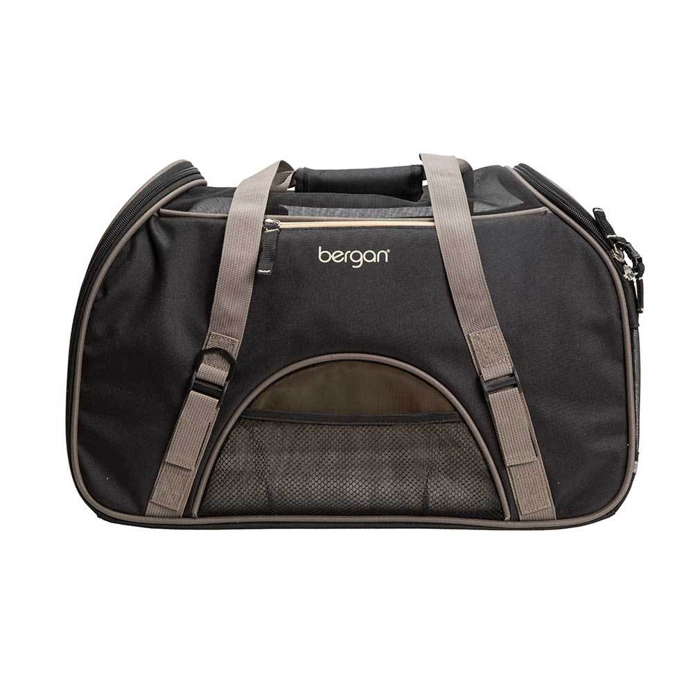 bergan-soft-pet-carrier-black