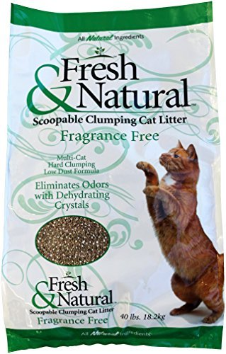 fresh-and-natural-cat-litter-unscented
