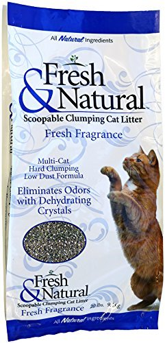 fresh-and-natural-cat-litter-scented