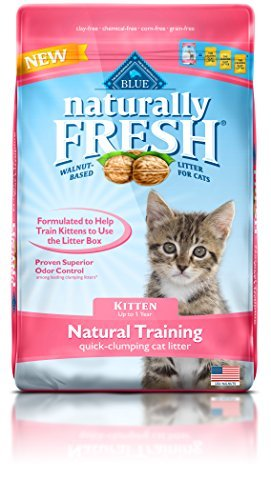 naturally-fresh-cat-litter-kitten