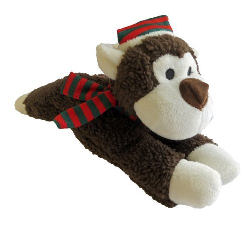 patchwork-pets-christmas-cozy-monkey
