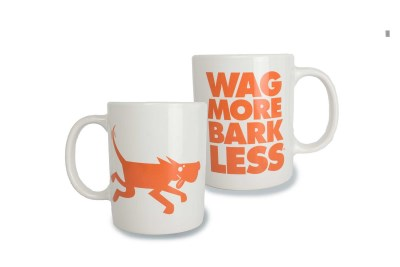 true-dog-coffee-mug-wag-more-bark-less
