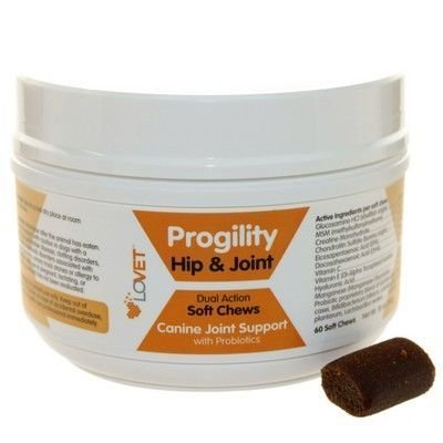 progility-hip-and-joint-soft-chew