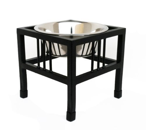 pet-stop-bowl-raised-diner-single-baron