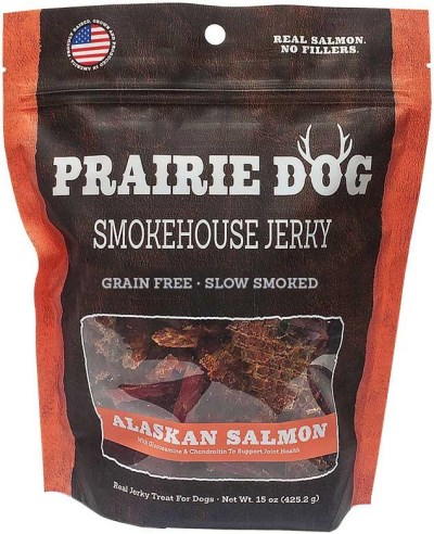 prairie-dog-smokehouse-jerky