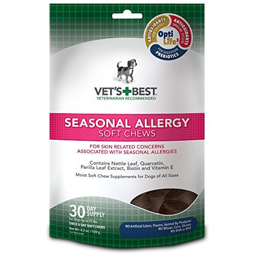 vets-best-seasonal-allergy-soft-chew
