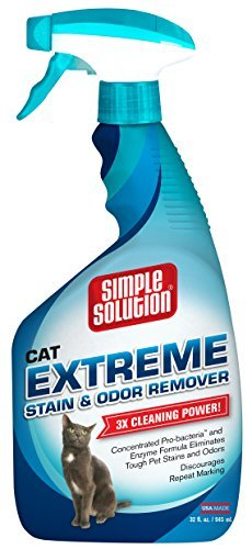 simple-solution-extreme-cat-stain-and-odor-remover