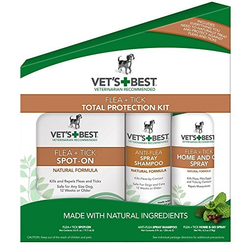 vets-best-flea-tick-total-protection-kit