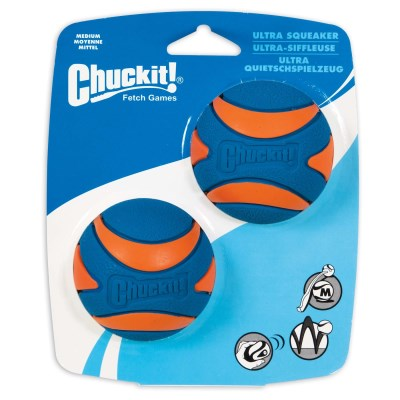 chuck-it-ultra-squeaker-ball-2-pack