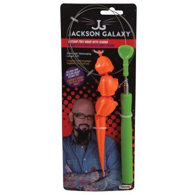 jackson-galaxy-ground-wand-with-iguana