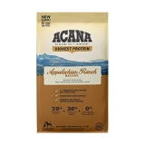 Acana D Appalachian Ranch 25lbs