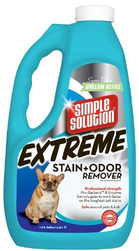 simple-solution-extreme-stain-and-odor-remover