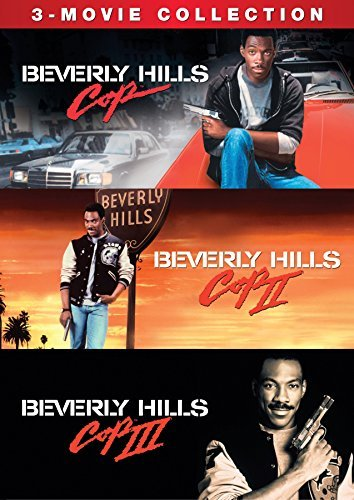 beverly-hills-cop-3-movie-collection-dvd-r